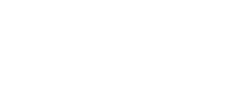 Saltwater Charter Group